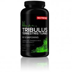 Tribulus Terrestris Turbo 120 Capsule 120 pils