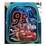 Ghiozdan rucsac Cars 95, Fata