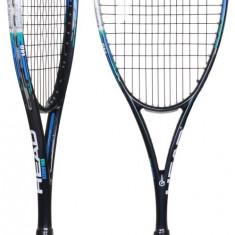 Graphene Xenon 140 Racheta squash