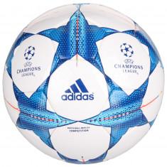 Finale 15 Top Competition Minge fotbal Adidas n. 5
