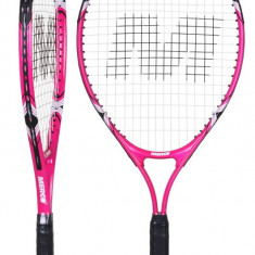 Twister Junior Racheta tenis de camp - copii 21