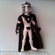 Bnk jc figurina Star Wars - Jucarie de colectie