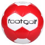 Footgolf BF5000S Minge fotbal n. 5