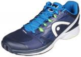 Head Nzzzo Pro Clay 2017 pantofi tenis albastru UK 7,5