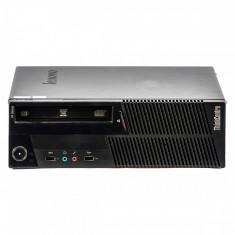 Lenovo ThinkCentre M90 Intel Core i3-540 3.06 GHz 8 GB DDR 3 160 GB HDD DVD-ROM SFF Windows 10 Home