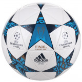 Finale Cardiff Capitano Minge fotbal Adidas n. 3