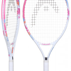 Racheta tenis Head Maria 2017 junior 21