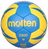 H1X2200 Handball Ball n. 1, Molten
