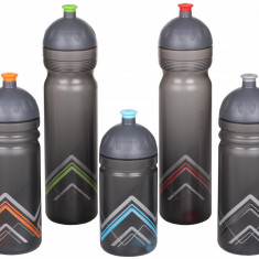 Bidon Bike Mountains rosu 1000 ml