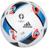 EURO 2016 OMB Minge fotbal Adidas n. 5, Marime: 5