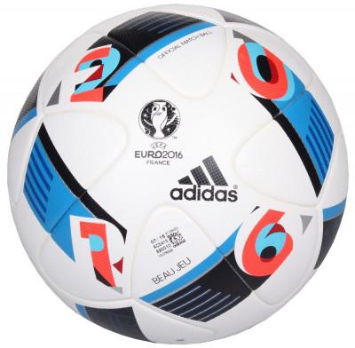 EURO 2016 OMB Minge fotbal n. 5 foto