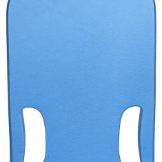 Pluta inot 10 Pluta inot - Plutitor Inot
