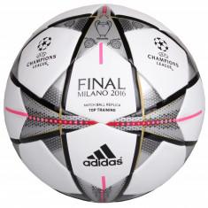 Finale Milano Top Training Minge fotbal Adidas n. 5