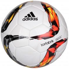 DFL Competition Minge fotbal Adidas n. 5