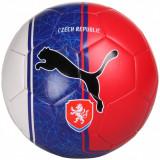 Czech Republic Fan Minge fotbal Puma n. 5