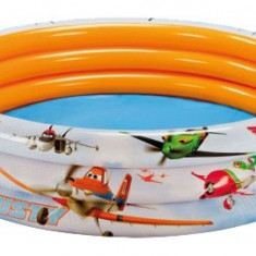 Swimming Pool Planes 58425 inflatable
