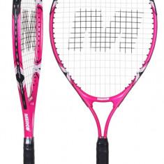 Twister Junior Racheta tenis de camp - copii 25