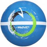 Street Football II Minge fotbal Avento albastru n. 5