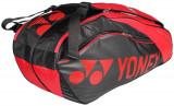 BAG 9626 EX 2017 Racket Bag negru-lime, Yonex