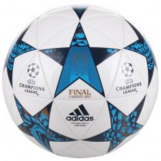 Finale Cardiff Capitano Minge fotbal Adidas n. 4
