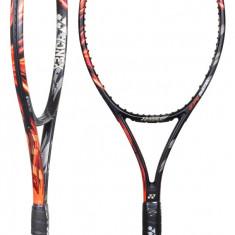 VCORE Duel G 97 Alpha 2016 tennis racket G1 - Racheta tenis de camp Yonex
