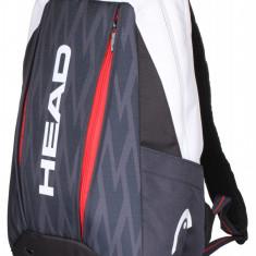 Djokovic Backpack 2017 Geanta sport - Geanta tenis Head