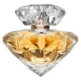 Mont Blanc Lady Emblem eau de Parfum pentru femei 75 ml, Apa de parfum, Mont Blanc