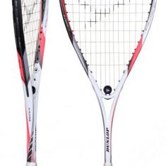 Biomimetic II Evolution 120 Racheta Squash Dunlop