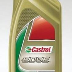 Ulei motor Total CASTROL EDGE 5W30 1L