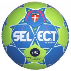Minge Select HB Scorpio minge handball n. 3