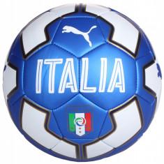Italia Fan Minge fotbal Puma n. 5