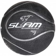 Streetball Slam Minge baschet Meteor n. 7, Marime: 7