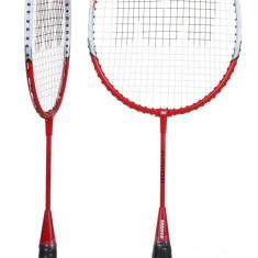 Junior Racheta badminton