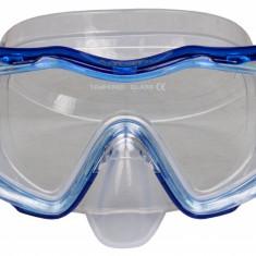 Galeo Ochelari scafandru albastru - Snorkeling