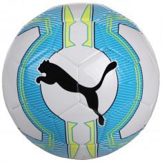 EvoPOWER 6.3 Trainer Minge fotbal Puma alb n. 5