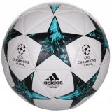 Finale 17 Capitano Soccer Ball n. 3 - Minge fotbal Adidas