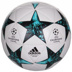Finale 17 Capitano Soccer Ball n. 3