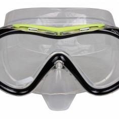 Ibiza Ochelari scafandru galben - Snorkeling