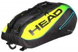 Extreme 12R Monstercombi 2018 Racket Bag, Head