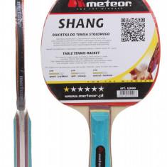 Shang * Table Tennis Paddle - Paleta ping pong