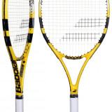 Evoke 105 2015 Racheta tenis de camp L2