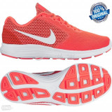 ADIDASI Nike REVOLUTION  3  din germania  ORIGINALI 100%   unisex NR  42.5