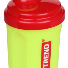 Shaker Nutrend 300 ml