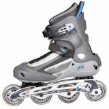 Roller-Skates 590 Junior 35, Role