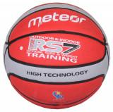 RS7 FIBA Minge baschet n. 7, Meteor