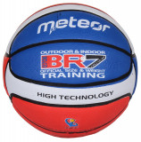 BR7 FIBA Minge baschet n. 7, Meteor