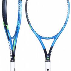 Graphene Touch Instinct S 2017 tennis racket G1