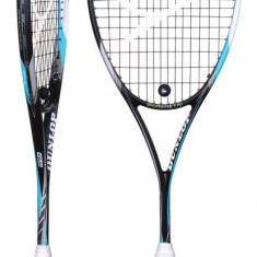 Biomimetic II Pro GTS 130 Racheta Squash Dunlop