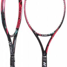 VCORE SV 100 2017 tennis racket L4