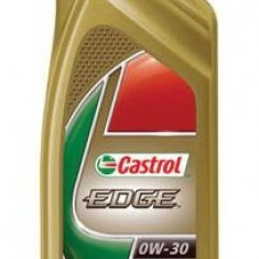 Ulei motor CASTROL EDGE 0w30 1L